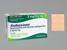 Suboxone Being Smuggled Into Prisons #SubstanceAbuse #Addiction #Suboxone