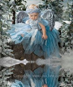 Fairy Photography, Photography Photos, Children Photography, Fairy Costume Kids, Fairy Costumes, Heaven Art, Unicorn And Fairies, From Here To Eternity, I Believe In Angels