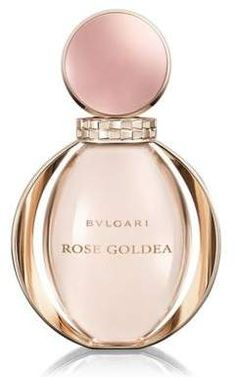 Perfume Emporium has discounted prices on Bvlgari Rose Goldea perfume by Bvlgari. Save up to off retail prices on Bvlgari Rose Goldea perfume. Perfume Rose, Bvlgari Rose, Perfume Scents, Cosmetics & Perfume, Best Perfume, New Fragrances, Fragrance Parfum, Pink, Perfume Collection
