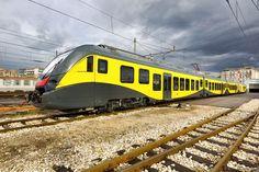 Treno spola Ruvo-Corato entro l'anno: regione rassicura Legambiente #Corato, #LoStradone, #BariNord, #Ferrovia, #Ferrotramviaria, #Legambiente, #12Luglio, #LegambienteCorato, #TrasportoPubblico, #TrenoSpola, #CoratoRuvo, #ServizioFerroviarioPugliese, #FerrovieDelNordBarese, #ANSF, #AssessoreNunziante, #TrasportoSuFerro, #AutobusBariNord, #AutobusSostitutivi, #TrafficoCorato, #StazioneCorato, #AntonioNunziante  Corato LoStradone.it