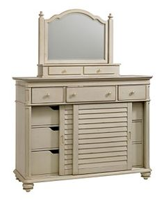 Paula Deen. Furniture OnlineFurniture DecorBedroom FurnitureSteel MagnoliasPaula  ...