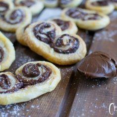 Η τέλεια σοκολατίνα μου - Craftaholic Nutella, Greek Recipes, Cookie Recipes, Cookies, Baking, Cake, Desserts, Food, Yum Yum