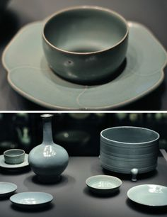 china from North Song Dynasty