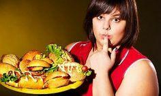 Есть ли какие-то продукты, которые не дают похудеть легко и быстро? Оказывается есть. Исследователи из Гарвардского университета усердно раб...