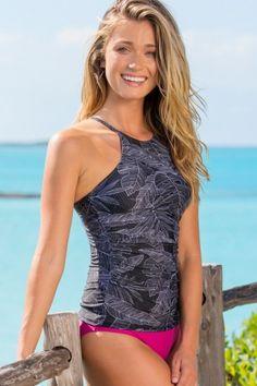 9663c56995c11 108 Best Mastectomy Swimwear images   Bathing Suits, Swimsuit, Swimsuits
