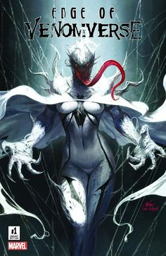 A site dedicated to Marvel& comic book character Venom; a Spider-Man villain. Hq Marvel, Marvel Venom, Marvel Comic Universe, Marvel Comic Books, Comics Universe, Comic Book Characters, Marvel Dc Comics, Marvel Heroes, Marvel Characters