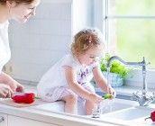 lavar_comida