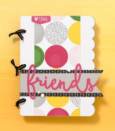 1704-mifyh-some-kinda-wonderful-friends-book