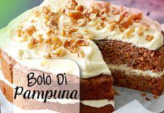 In de herfst zijn er weinig dingen lekkerder dan pompoen. Op de Antillen worden pompoenen veel gebruikt voor toetjes en gebak. Zo zijn er de bekende arepa di pampuna – en deze overheerlijke taart! We gebruiken in deze bolo di pampuna lekker veel specerijen. Hier krijgt de taart 'n beetje een speculaas-achtige smaak van. De …