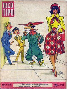 Divito Comic Books Art, Comic Art, Book Art, Pin Up Poses, Female Cartoon, Samurai Art, Magazines For Kids, Commercial Art, Humor Grafico