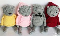 Teddy Bear Luipold.jpg