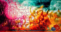 Digital Art.  www.jaymiemetz.com #JaymieMetzFineArt #ColorOfYourStory #FineArt #ArtCollectors #FineArtCollectors #AbstractArtCollectors #Abstract #Art #MemphisArtist #IndependentArtist #FineArtCartel #ColorField #AbstractArt #ColorRevolution #ContemporaryArt #ModernArt #ArtLovers #Flaming_Abstracts #Abstractogram #ArtGallery  #AbstractDigital #DigitalArt #ComputerArt