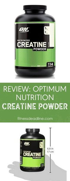 Need a supplement that's guaranteed to build muscle? Read on to learn about one of the best creatine products in the market. Supplements For Anxiety, Weight Loss Supplements, Nutrition Guide, Healthy Nutrition, Best Creatine, Micronized Creatine, Stress On The Body, Muscular Endurance, Creatine Monohydrate