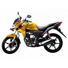 Honda CB Twister Bike,CB Twister,CB Twister Motor Cycle,CB Twister Motor Bike,Honda CB Twister 110cc,