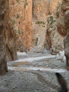 Mongun Gorges #MTB #BTT