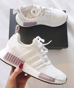 Pink Adidas Shoes, Adidas Running Shoes, Running Trainers, Running Sports, Cute Running Shoes, Cool Adidas Shoes, Adidas Sneakers, Running Shoes Nike, Pink Sneakers