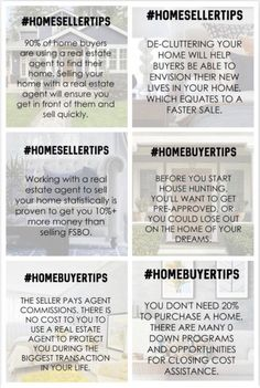 A homebuilder's move to assure high finish standards by allowing homebuyers to w. - A homebuilder's move to assure high finish standards by allowing homebuyers to withhold a proport - Real Estate Memes, Real Estate Buyers, Real Estate Career, Real Estate Tips, Selling Real Estate, Cincinnati, Home Buying Tips, Home Selling Tips, Real Estate Information