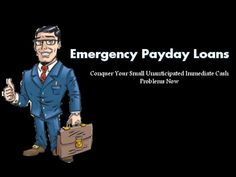 Fast payday loans no verification photo 8