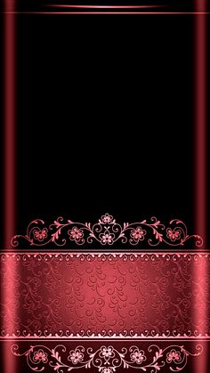 Lace Wallpaper, Gold Wallpaper Background, Black Background Images, Flower Phone Wallpaper, Framed Wallpaper, Wallpaper Backgrounds, Colorful Backgrounds, Beautiful Flowers Wallpapers, Beautiful Nature Wallpaper