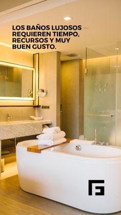 Bathroom Lighting, Bathtub, Mirror, Furniture, Home Decor, Style, Bathroom Light Fittings, Standing Bath, Bathroom Vanity Lighting