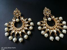 Pearls #beautiful#available only @LittleAttitude