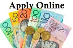If you are applying for quick cash in 1 hour then you will not be asked for low credit checks and any protracted document submission and your finance amount will be transfer to your account without bother without any difficulty during emergency time. #quickcashin1hour Credit Check, Credit Score, Loans Today, Instant Money, Quick Cash, Apply Online, Submissive, How To Apply, Emma Stone