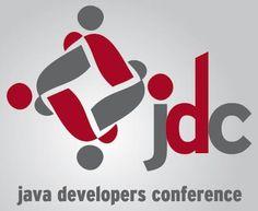 Java Developers Conference (JDC) 2013