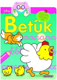 Ezen az oldalon olyan játékokat találsz, amelyekkel a betűket, az olvasást gyakorolhatod. A feladatokat témakörönként találod meg. Jó szór... Pikachu, Teaching, Fictional Characters, Album, Link, Tatoo, Classroom, Montessori Activities, Learning