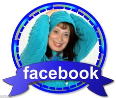 facebook Logo, Ngima Lama.