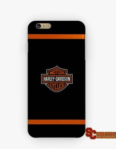 coque iphone 8 harley davidson