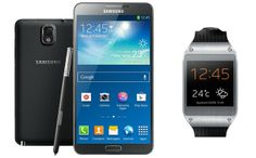 galaxy Galaxy Note 3 to get a humungous battery