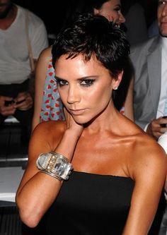 Google Image Result for http://www.hair-styles-secrets-revealed.com/images/victoria-beckham-new-short-hair-style.jpg