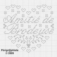 Les Fans d'Amitié - Le Blog des Dames
