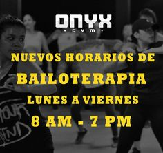 bailoterapias para adelgazar reggaeton top 10