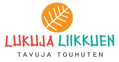 1 lk. Toiminnallisia harjoituksia tavujen opetteluun ja sanojen muodostamiseen. Teaching Reading, Teaching Math, Physical Education, Special Education, Joko, Math For Kids, Working With Children, Childhood Education, Learn To Read