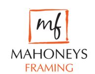Mahoneys Framing , cover the individual framing parts, what they do, and what choices are accessible to a designer of any experience level. In the wake of perusing this article, whether setting off online or heading to a blocks and mortar store, the first-run through purchaser will have the capacity to buy frames with certainty.