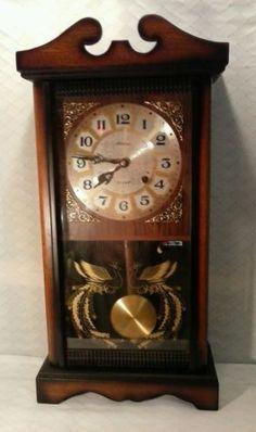 grandfather clock drawing. grandfather clock pendulum google search drawing l