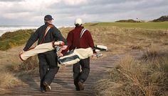 historical golf photo - Sök på Google