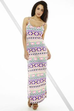 Fashions-First one of the famous online wholesaler of fashion cloths, urban cloths, accessories, men's fashion cloths, bag's, shoes, jewellery. Products are regularly updated. So please visit and get the product you like.