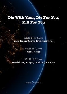Think you know everything about your zodiac sign? Leos are not only self-assured, Capricorns are not just hard-working, and Libra people are not merely balanced. Zodiac Signs Chart, Leo Zodiac Facts, Zodiac Sign Traits, Zodiac Signs Astrology, Zodiac Star Signs, My Zodiac Sign, Zodiac Quotes, Quotes Quotes, Today Horoscope