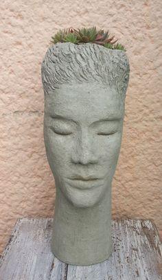 skulpturen garten google suche pinteres. Black Bedroom Furniture Sets. Home Design Ideas