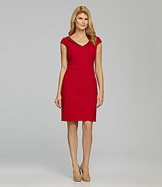 e3bae77c57b Antonio Melani Joan Dress  Dillards Antonio Melani Dress