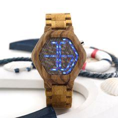 $32.99 (Buy here: https://alitems.com/g/1e8d114494ebda23ff8b16525dc3e8/?i=5&ulp=https%3A%2F%2Fwww.aliexpress.com%2Fitem%2FBOBO-BIRD-LED-Digital-Wood-Watch-Mens-Kisai-Night-Vision-Wood-LED-Watch-Minimal-LED-Watch%2F32690305911.html ) BOBO BIRD E02 LED Digital Wood Watch Mens Kisai Night Vision Wood LED Watch Minimal LED Watch Design With A Unique Time Display for just $32.99