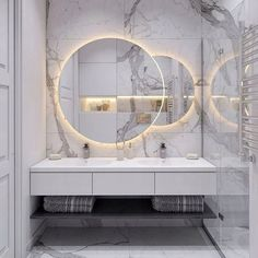 Bathroom Design Luxury, Home Interior Design, Interior Decorating, Decorating Ideas, Modern Interior, Bad Inspiration, Bathroom Inspiration, Bathroom Inspo, Bathroom Ideas