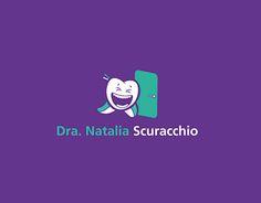 « Este proyecto fue realizado para la Dra. Natalia Scuracchio, una joven profesional especializada en odontología. El mismo contó con la realización de imagen corporativa acompañado por papelería comercial »«This project was carried out for Dr. Natalia …