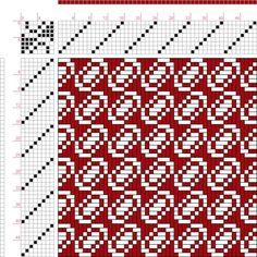 170 (564x564, 456Kb)