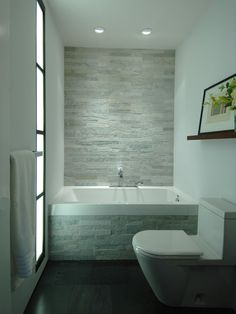 Yellow Quartzite Split Face Mosaic Tiles - Stone Cladding Bathroom - Stone Wall - www.rockpanels.co.uk