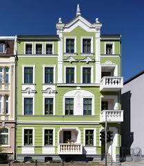 Bildergebnis für Fassadenpreis