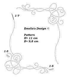 Patterns Slideshow by EmeliesDesign | Photobucket