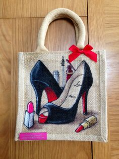 Emily-em Original Bag Designs...... love them, Need them, Want them, Have to have them!!!